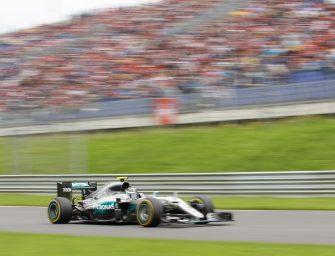 If I Ran F1: Jonny Odell