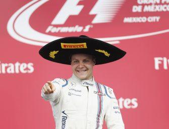 Inside Grand Prix Mexico 2016 – Part 2
