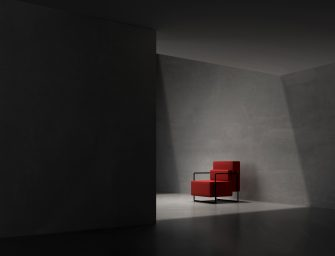 What's interesting in the design market of China?