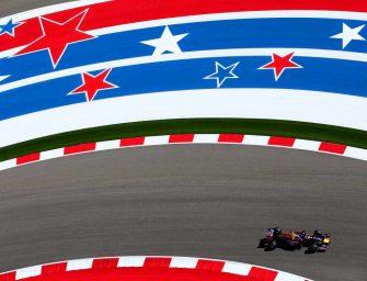 Inside Grand Prix USA 2016 – Part 2