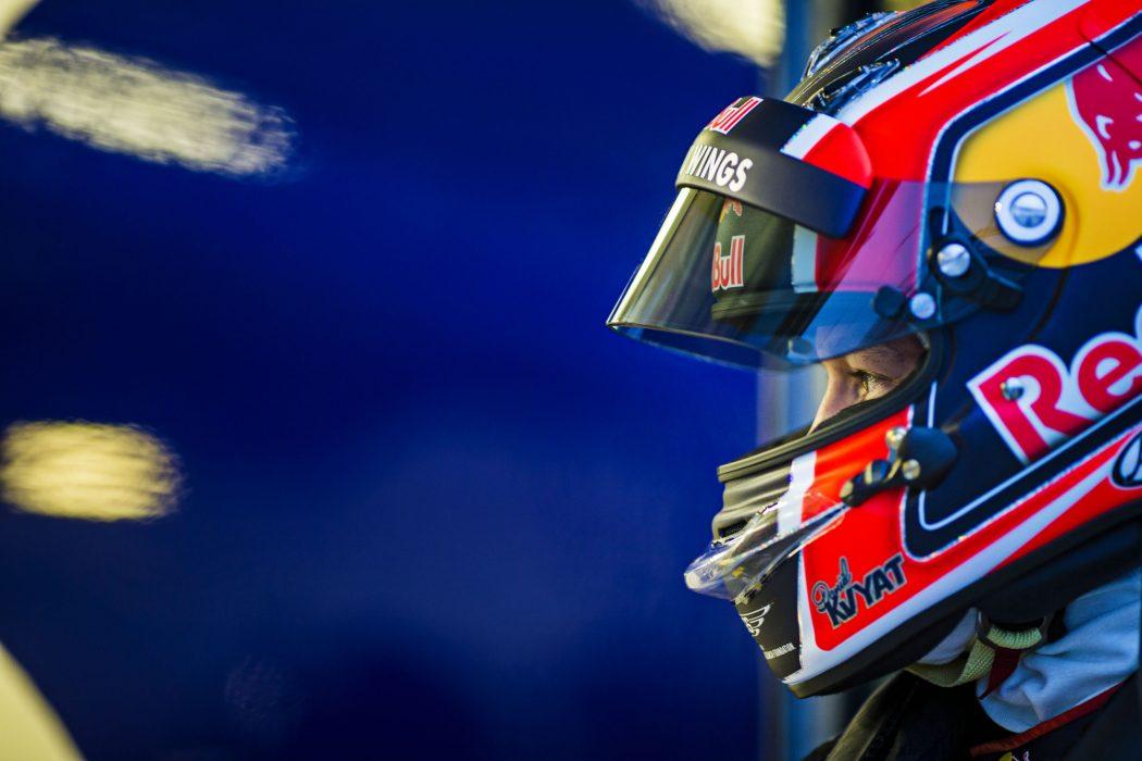 Top 10 sponsors Formula 1 should have - Paddock Magazine