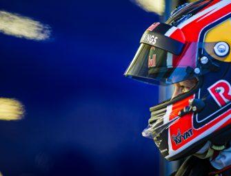 Top 10 sponsors Formula 1 should have