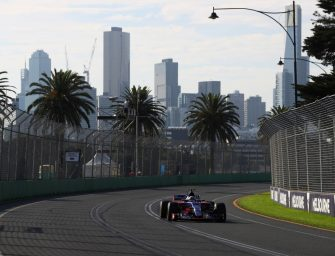 Inside Line F1 Podcast: The world after Australia