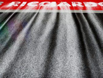 Brembo brake facts – China