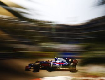 Inside Line F1 Podcast: What VER Has in common with STR, VAN & ERI