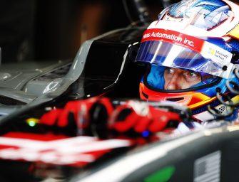 Inside Line F1 Podcast: Before Monaco