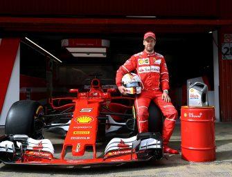 Inside Line F1 Podcast: Ferrari's crucial race?