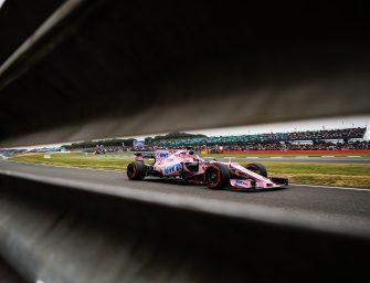 Inside Line F1 Podcast: James Bond in Formula 1?