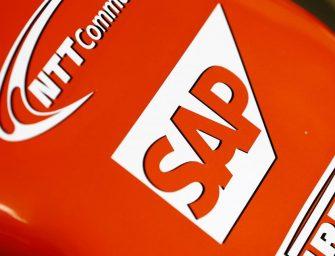 McLaren Technology Group extends business partnership with SAP