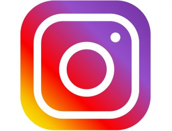 Insta-DOs and DON'Ts