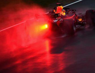 """Daniel Ricciardo: """"I don't feel like I need to sign anything soon"""""""