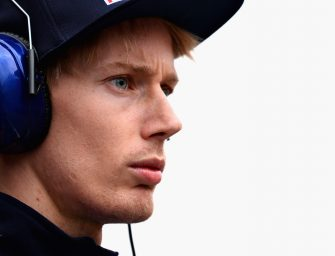 "Hartley: ""This sport is much more complicated than it seems from the outside"""
