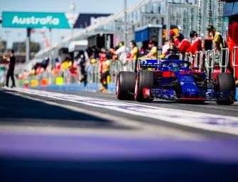 Money, Egos & Speed: We need more motorsport competitors!