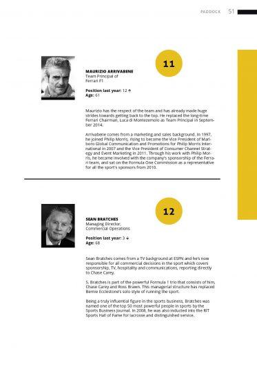 099_Paddockmagazine_web-page-051