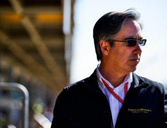What's next for Formula E and Formula 1?
