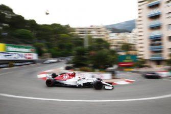 Formula 1 Sponsorship Archives - Paddock Magazine