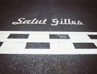 Canadian Grand Prix preview with Scuderia Ferrari