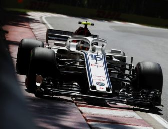 3D Systems becomes Promotional Partner of the Alfa Romeo Sauber F1 Team