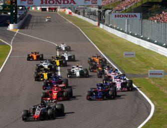 Three Ways To… improve qualifying.