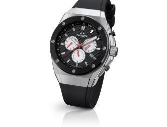 TW Steel Petter Solberg Watch