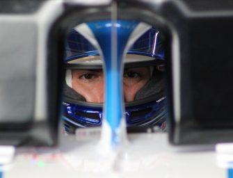 Formula 1 under quarantine