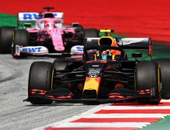 Racing Point: the FIA verdict that could change F1's future