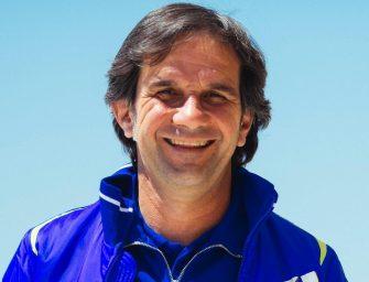 Davide Brivio becomes Alpine F1 Team's racing director