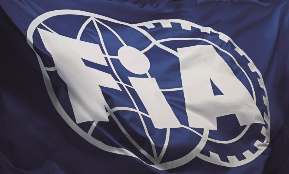 fia_flag_medium