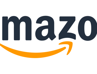 Amazon in pole position: in the Pit Lane