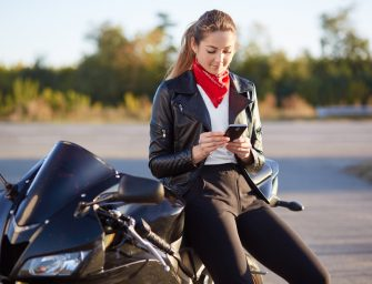 Motorcycle blogs you should be following