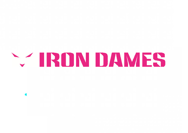 Girls on Track - Rising Stars and Iron Dames