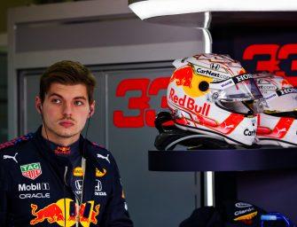 2021 Formula 1 Emilia Romagna Grand Prix highlights