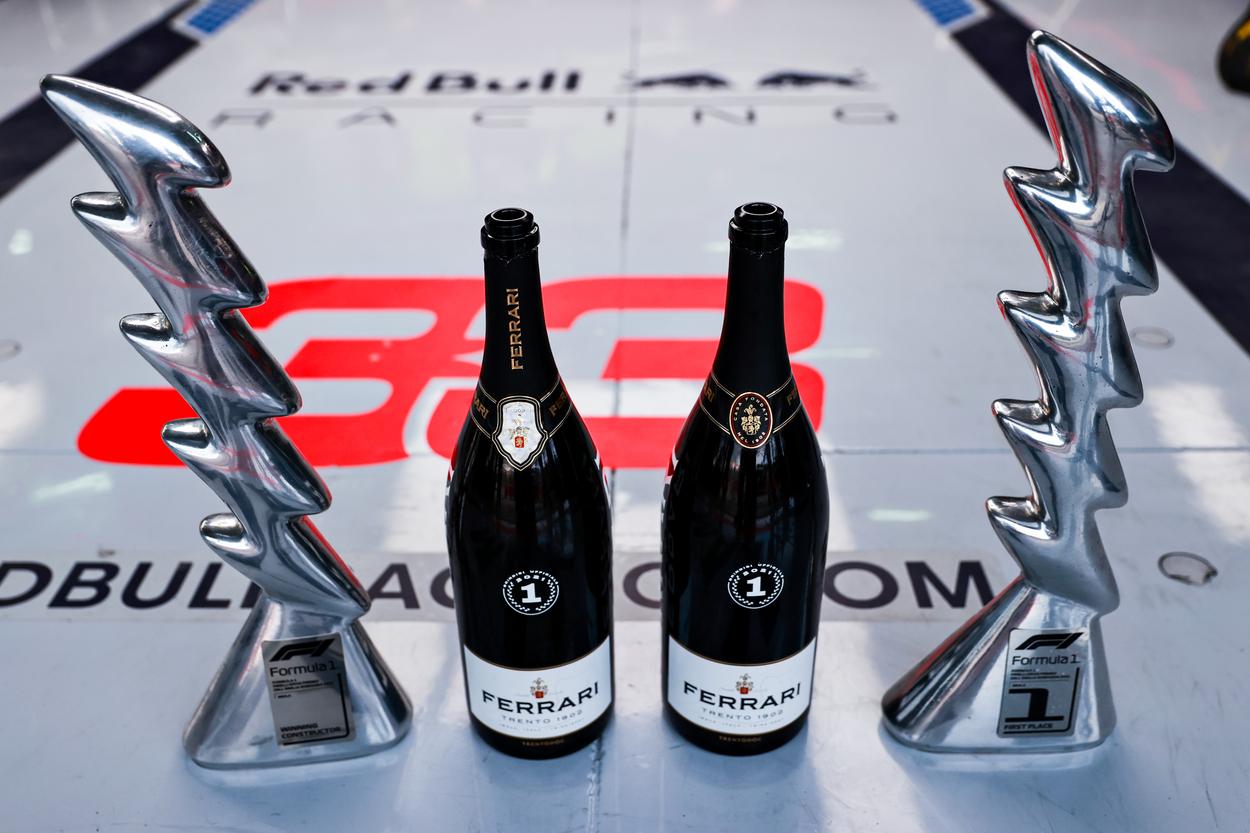 F1 GrF1 Grand Prix of Emilia Romagnaand Prix of Emilia Romagna