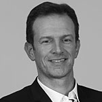 Laurent Rossi