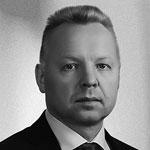 dmitry mazepin