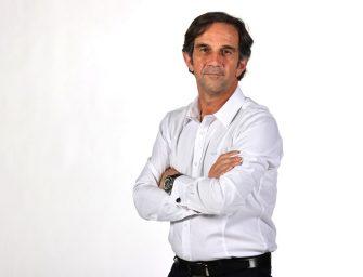82. Davide Brivio