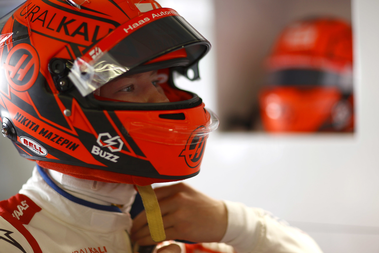 2021 Portuguese Grand Prix