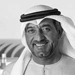 Sheikh Ahmed