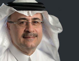 40. Amin Nasser