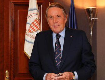 41. Michel Boeri