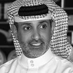 sheikh Salman
