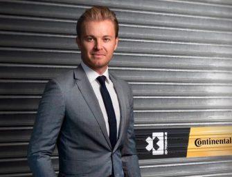 75. Nico Rosberg