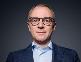 2. Stefano Domenicali