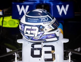 Williams celebrates their 750th Grand Prix, but at what cost?