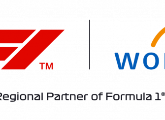 Workday and Formula 1 announce a new partnership