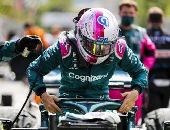 Best Water Technology to sponsor Austrian Grands Prix