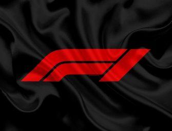 2021 Formula 1 Power List