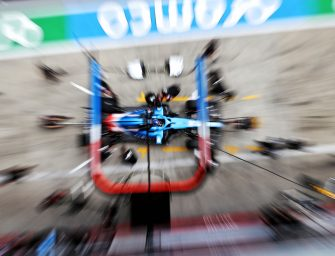 Why has the FIA stated new rules to slow down F1 pit stops?