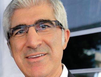13. Jahm Najafi