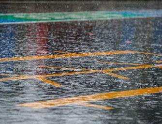 2021 Formula 1 Belgian Grand Prix highlights